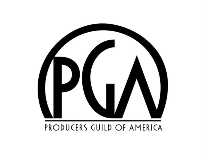 Logo Producers Guild of America
